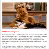 ALF_REMAKE_IN_THE_WORKS_S